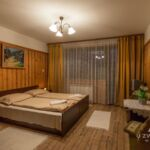 Studio Superior 1-Room Apartment for 2 Persons