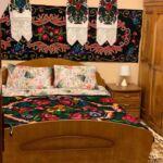 Casa de vacanță Ileana Sârbi