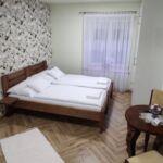Pokój 2-osobowy