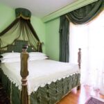 Heritage Hotel Pašike Trogir