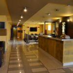 Hotel Maxim Arad
