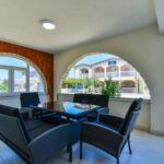 Vip Family Apartman pro 6 os. se 3 ložnicemi
