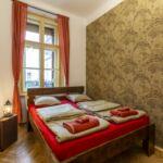 Nyár Apartman Budapest