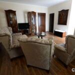 Superior 2-Zimmer-Suite für 4 Personen (Zusatzbett möglich)