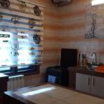 Casa Emy Busteni