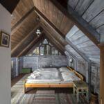 Apartament romantica toata casa cu 2 camere pentru 4 pers. (se poate solicita pat suplimentar)