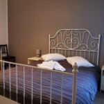 Family Double Room (extra bed available)