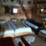 Casa Rustică Stoenești
