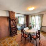 Apartament 6-osobowy Family z klimatyzacją z 3 pomieszczeniami sypialnianymi