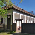 Casa rustica pentru 16 pers. (se inchirieaza doar integral)