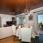 Holiday House Ivana Selca