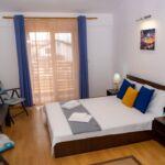 Mida Summer Apartments Mamaia Nord