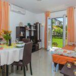 Holiday House Amelie Trogir
