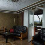 Casa de vara premium cu vedere spre lac pentru 4 pers. (se inchirieaza doar integral)