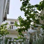 Klimatizirano Sa terasom apartman za 8 osoba(e) sa 4 spavaće(om) sobe(om) A-12053-a