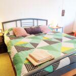 Apartament cu 2 camere pentru 4 pers. (se poate solicita pat suplimentar)