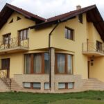 Vila Alba Guest Residence Alba Iulia