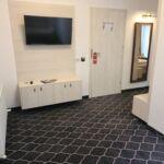 Premium  Apartman pro 4 os. se 3 ložnicemi (s možností přistýlky)