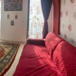 Tourist Mali balkon soba sa 1 kreveta(om) (za 2 osoba(e))
