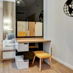 Gold Studio Appartement
