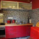 Zuhanyzós saját konyhával 5 fős chalupa