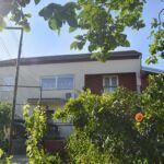 Apartament cu aer conditionat cu terasa cu 2 camere pentru 5 pers. A-18227-c