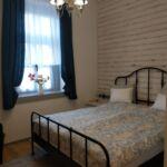 Klára-Háza Vendégház Tiszadorogma