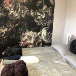 Városi Menedék Apartman Veszprém