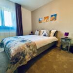 Superior Double Room (extra bed available)