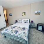 Superior Panoramic Double Room