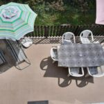 Whole House Air Conditioned Summer House for 12 Persons