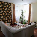 Kertre néző teljes ház 4 fős apartman (pótágyazható)