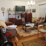 3-Room Balcony Apartment for 6 Persons with LCD/Plasma TV (extra bed available)
