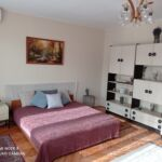 Whole House Air Conditioned Summer House for 10 Persons