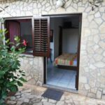 Studio 1-Room Apartment for 2 Persons