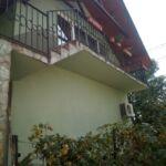 Casa de vacanță Violeta Socolari