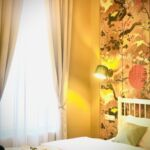 Apartament Filip Oradea