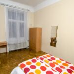 City View Family Apartment for 13 Persons (extra beds available)