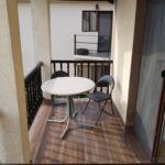 Apartament 4-osobowy Deluxe z 4 pomieszczeniami sypialnianymi (możliwa dostawka)