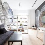 Apartament art design cu 2 camere pentru 4 pers.