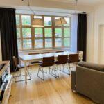 4 fős apartman (pótágyazható)