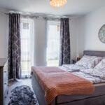Légkondicionált Premium 6 fős apartman