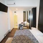 Rooms in the City Center Zadar