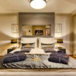 Design 1-Zimmer-Apartment für 2 Personen Parterre