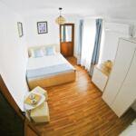 Classic soba sa francuskim krevetom (za 2 osoba(e))