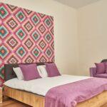 Confort House Plus Alba Iulia