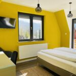 Selters Guesthouse Lueta