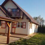 Casa de oaspeți Relax House Brașov