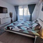 Apartament Cosmin Deva