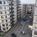 4 fős apartman 5 hálótérrel (pótágyazható)